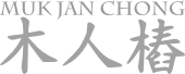 Wong Shun Leung Ving Tsun Seminar Lehrgang Privatunterricht calw